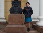 Елена Швебель - Одноклассники